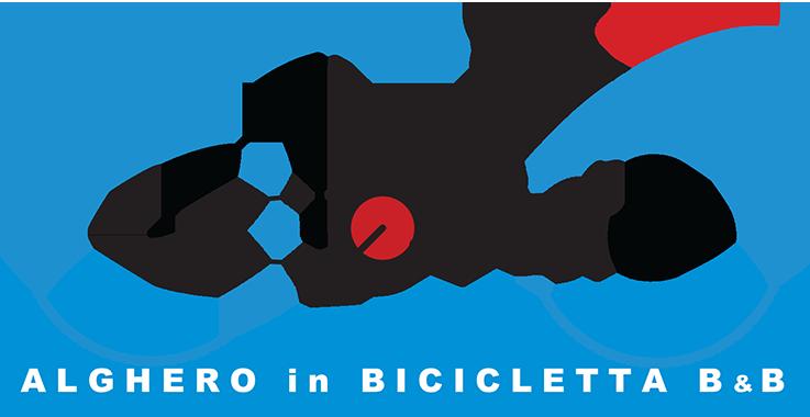 Alghero in bicicletta